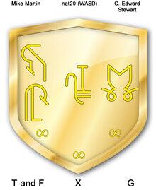 Crest Composite2-1527255112