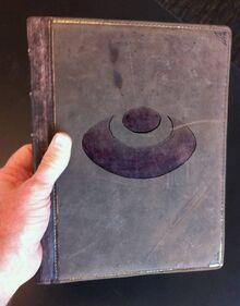 Elminster Journal