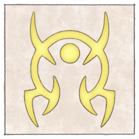 Immortalis 500