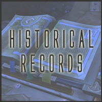 File:Button - Historical Records.png