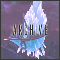 File:Button - Archive.png