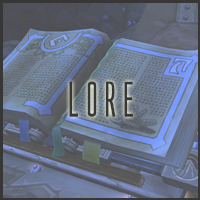 File:Button - Lore.png