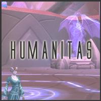 File:Button - Humanitas.png