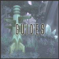 File:Button - Guides.png