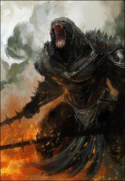 Ape Armor