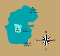 Plateaumap-0