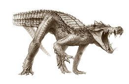 360 prehistoric crocs 1120