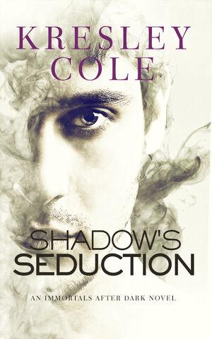File:Shadow's seduction book cover.jpg