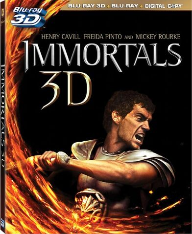 File:Immortals2.jpg