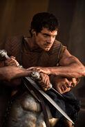 Theseus3