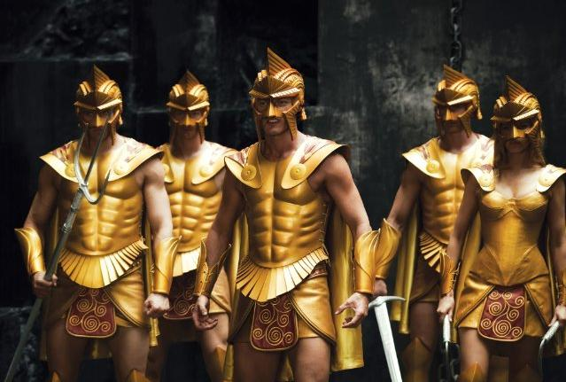 physical appearance of theseus Achilles facts, information and stories from ancient greek mythology learn about the greek hero and famous trojan war warrior, achilles.