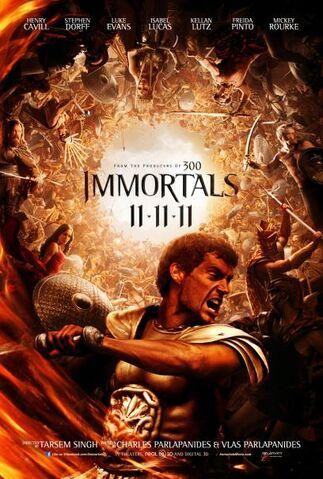 File:Immortals.jpg