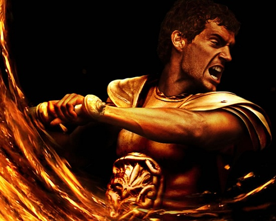 File:Theseus.jpg