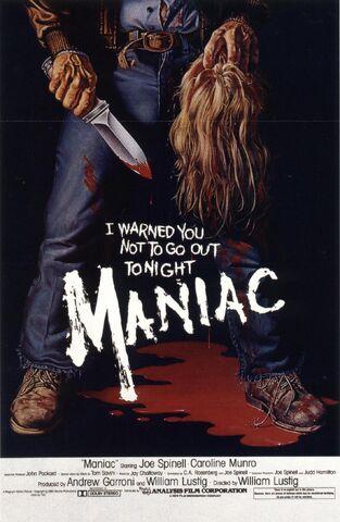 File:Maniac 1980.jpg