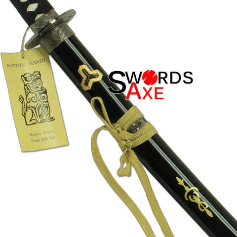 File:Beatrix Kiddo Brides Sword Kill Bill Hattori Hanzo Katana 3.1.jpg