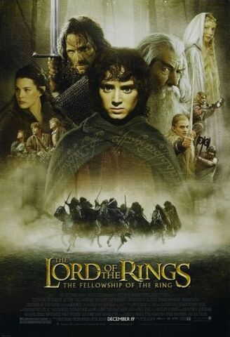 File:LP The Lord of the Rings 1 cover.jpg