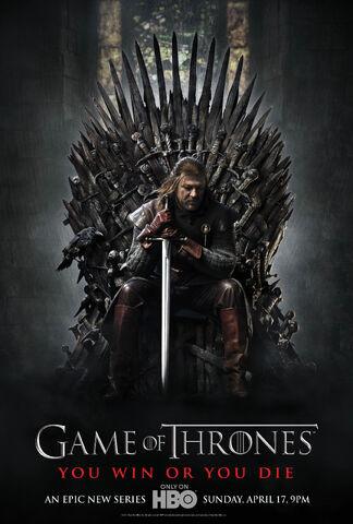 File:C Data Users DefApps AppData INTERNETEXPLORER Temp Saved Images Season 1 Poster.jpg