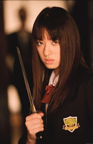 File:Gogo-kill-bill-2186170-497-768.jpg