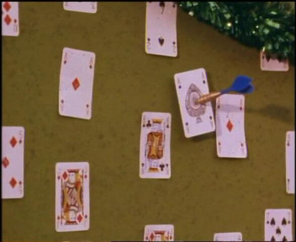 File:Mr bean dart6.jpg