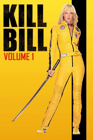 File:Kill-bill-vol-1.jpg