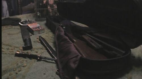Violin case3