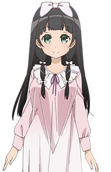 File:Kaiko Mikuniyama.jpg