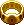 Harvest-Ring