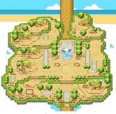 Woody-Weedy-Village-Map