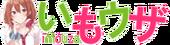 170px-Wiki-wordmark.png