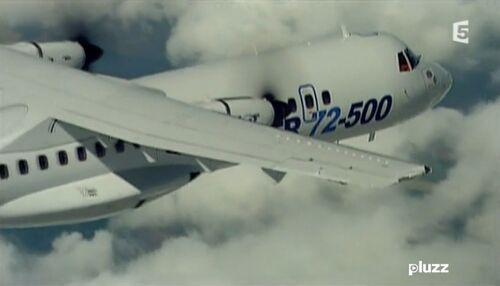 Mayday/Season 7 | Internet Movie Plane Database Wiki