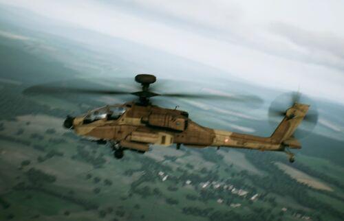 AC7 AH-64