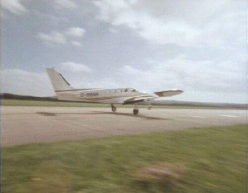 Dangerous Knowledge | Internet Movie Plane Database Wiki
