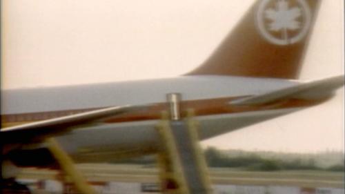 Mayday/Season 5 | Internet Movie Plane Database Wiki
