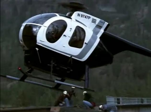 Atomic Train | Internet Movie Plane Database Wiki | Fandom