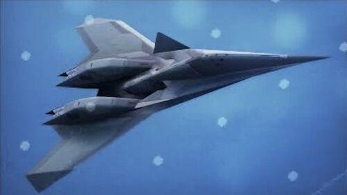 AC7 ADF-11F