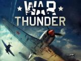 War Thunder/Germany