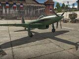 War Thunder/France