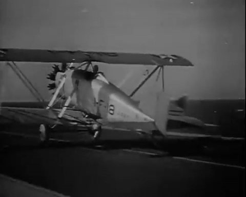 Here Comes the Navy | Internet Movie Plane Database Wiki