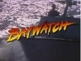 Baywatch (TV series)