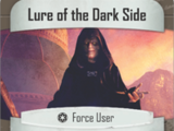 Lure of the Dark Side