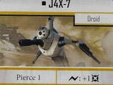 J4X-7