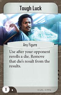 Swi27-command-card4