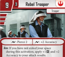 Rebel Trooper (Elite)
