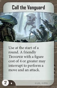 Swi34 call-the-vanguard