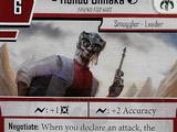 Hondo Ohnaka (Campaign)