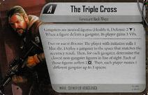 Thetriplecross