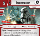 Stormtrooper (Elite)