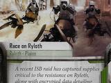 Race on Ryloth
