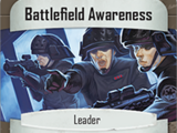 Battlefield Awareness