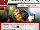Jabba the Hutt (Campaign)